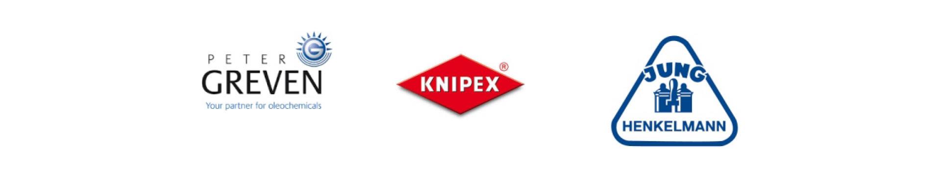 5a0158b916f972 Werkzeug Onlineshop ihttimme.de - Werkzeuge günstig online kaufen